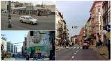 Takiej ulicy Święty Marcin już nie ma. Zobacz zdjęcia z naszego archiwum