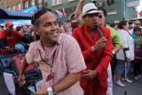 Dolny Śląsk: Festiwal Dobra w Karpaczu. Zagra Jose Torres