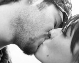 Dziś Międzynarodowy Dzień Pocałunku