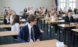 Próbny egzamin gimnazjalny 2016. Na początek część humanistyczna