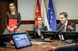 Dwukrotny wzrost opłat za wywóz odpadów w Gdańsku. To efekt znowelizowanej w lipcu ustawy o utrzymaniu porządku i czystości w gminach