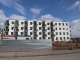 Świdnik: ruszył nabór wniosków w ramach programu Mieszkanie Plus [17.03]