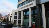 Strzały w Thomson Reuters w Gdyni: 32-latek oskarżony, grożą mu 3 lata więzienia