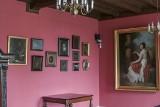 Historyczna decyzja radnych: Tarnobrzeg kupi kolekcję dzikowską od rodziny Tarnowskich