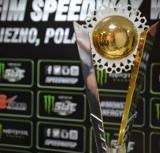 Żużel: Puchar już w Gnieźnie. Za rok finał DPŚ?