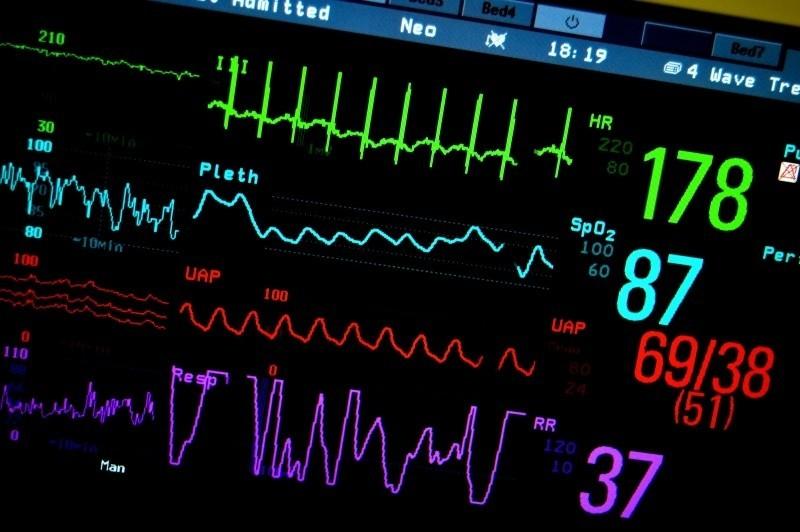 Szpital wojewódzki w Białymstoku. Chcą poprawić warunki dla pacjentów oddziału neurologii. Jest przetarg na modernizację