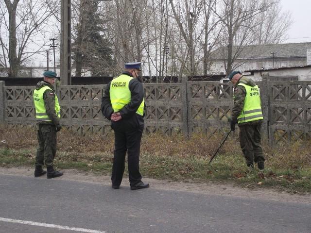 Napad na stację paliw w Górze, do którego doszło w listopadzie 2011 roku, był ostatnim skokiem braci bliźniaków ze Śremu. Po kilku tygodniach zostali złapani przez policję i trafili za kratki