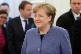 """""""Der Spiegel"""" ocenia niemiecką prezydencję w Unii Europejskiej. """"Uratowała UE przed rozpadem"""""""