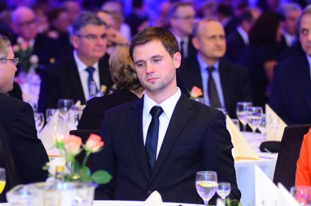 Wojciech Kruczyński jest przekonany, że druga edycja poznańskich zawodów będzie jeszcze lepsza niż pierwsza