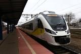 UWAGA! PKP wprowadza nowy regulamin. Już nie kupisz biletu na chwilę przed odjazdem pociągu! Dlaczego?