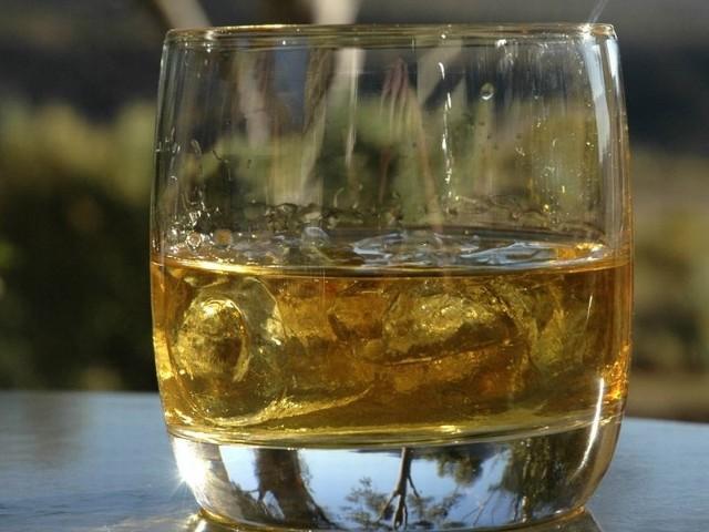 Przypadki gwałtownego wzrostu wartości whisky nie należą do rzadkości. Fot.SXC.HU