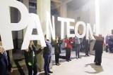 Twaróg o Panteonie Górnośląskim: To pisanie historii na nowo. Źle, że i tu Kościół basuje władzy