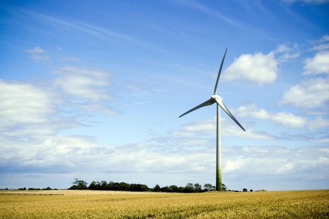 Farmy wiatrowe. Jesteśmy za, choć wciąż się obawiamyZ badań wynika, że większość osób mieszkających w pobliżu wiatraków nie skarży się na niedogodności z tym związane.