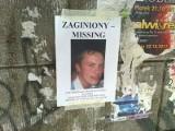 Trwają poszukiwania zaginionego kibica z Irlandii. Gdzie jest James Nolan? (zdjęcia)