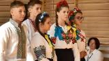 Gdańskie placówki oświatowe w edukacyjnej współpracy z Ukrainą. Konferencja w Szkole Podstawowej nr 57 [zdjęcia]