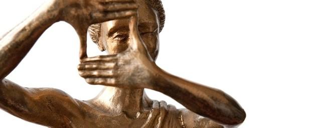 Statuetki PISF-u zostaną rozdane już po raz siódmy