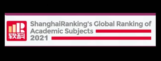 W ostatnim tygodniu maja br. opublikowano wyniki jednego z najbardziej prestiżowych i najważniejszych rankingów światowych - Global Ranking of Academic Subjects (GRAS). Politechnika Łódzka, podobnie jak w ubiegłym roku, została w nim sklasyfikowana w dwóch dyscyplinach – mechanika (Mechanical Engineering) oraz biotechnologia (Biotechnology).