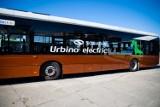 Niespełna 150 elektrycznych autobusów Solarisa to dopiero początek rewolucji