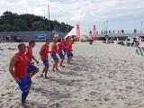 Team Słupsk Adkonis Kwakowo na czwartym miejscu w Polsce