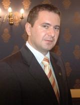 W Głogowie pięciu radnych miejskich może stracić mandaty