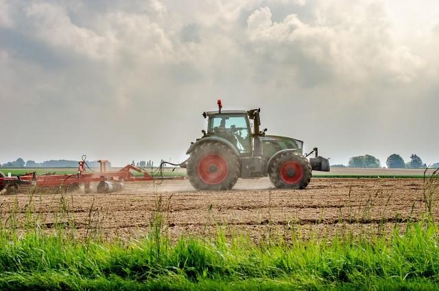 Do 19 sierpnia ARiMR przyjmuje wnioski o wsparcie na modernizacje gospodarstw rolnych.
