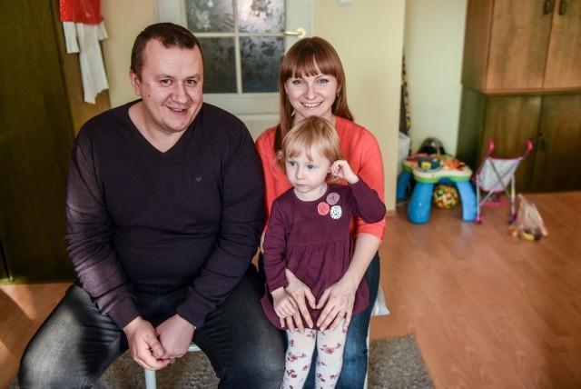 Rodziny z Mariupola: To nie Ukraińcy, ale Polacy