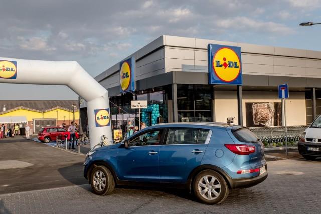 Lidl otworzy sklep internetowy w Polsce. Jest już w fazie testów. Jakie pomysły ma niemiecki dyskont na sklep Lidl online? Trwa rekrutacja