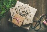 Oto najpopularniejsze w tym roku prezenty mikołajkowe [TOP 10]
