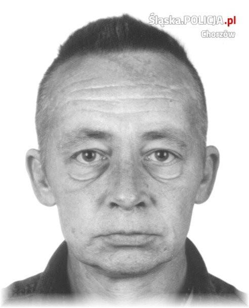 Grzegorz Ślosarczyk