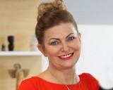 Małgorzata Wypychewicz, Osobowość Roku 2019 w powiecie włoszczowskim w kategorii Działalność społeczna: - Czyjeś dobro może sprawić cud