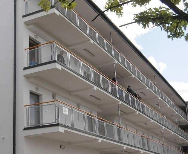W gminie Ozimek mają powstać nowe mieszkania socjalneW gminie Ozimek mają powstać nowe mieszkania socjalne