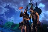 Jaś i Małgosia - magiczna bajka muzyczna (zdjęcia)