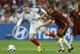 Anglia – Walia LIVE! Brytyjskie derby na start