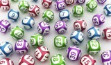 Wyniki Lotto z 23 października [Lotto, Lotto Plus, Multi Multi, Kaskada, Mini Lotto, Super Szansa, Ekstra Pensja, 23.10.2018]