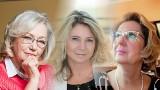Trzy bydgoszczanki z nagrodą Stalowego Anioła. Doceniono je za działania w pomocy społecznej