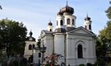 Te urokliwe, zabytkowe cerkwie na Lubelszczyźnie zachwycają swoją architekturą. Zobacz zdjęcia