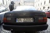 Kradzieże samochodów w 2017 r. Gdzie w Polsce ginie najwięcej aut?
