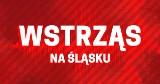 Silny wstrząs w Katowicach i okolicach! Potężne tąpnięcie nastapiło w kopalni Murcki-Staszic