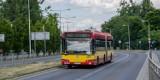 Zmiany w rozkładach jazdy. Autobusy i tramwaje wracają na stare trasy