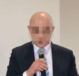 Jest wniosek o areszt dla Macieja K., wójta gminy Białe Błota