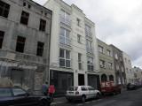 Ten budynek to Mister Budownictwa 2011