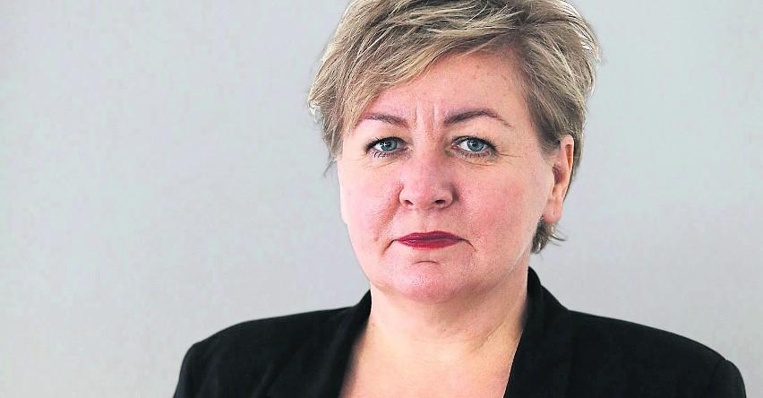 Agata Pustułka