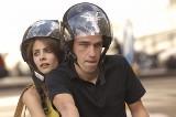 """Dramat: """"Genua. Włoskie lato"""" - premiera"""