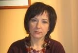 W Głogowie zatłukli kolegę po biesiadzie i siedzą
