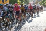 We wtorek Tour de Pologne opuści Lubelszczyznę. W Przemyślu kolarzy czeka morderczy finisz