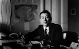 Projekt Mirai. Chiune Sugihara – poznaj historię japońskiego Schindlera