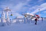 Stoki narciarskie zimą jednak otwarte: Obostrzenia ostrzejsze niż w galerii handlowej. Ale na stokach będzie pusto. 1 narciarz na 100 m kw.