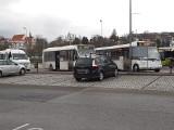 Wieliczka. Pasażerowie narzekają na jakość Autobusowych Linii Dowozowych. Przewoźnik twierdzi, że wszystko funkcjonuje tak, jak powinno