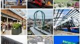 Bydgoszcz wśród 10 miast, w raporcie Fundacji Pro Progressio