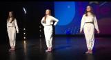POKAŻ TALENT! Trzy młode Wielkopolanki z Drawska Talentem Tanecznym 2020 roku w Polsce!